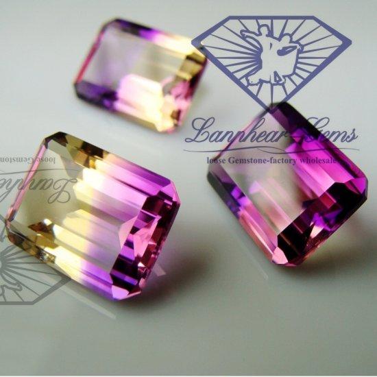 ametrine quartz gems : The Country Of Origin supply and